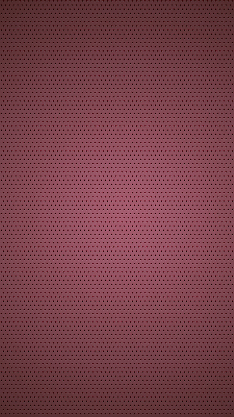 iPhone6papers.co-Apple-iPhone-6-iphone6-plus-wallpaper-vs43-dot-magenta-red-texture-pattern