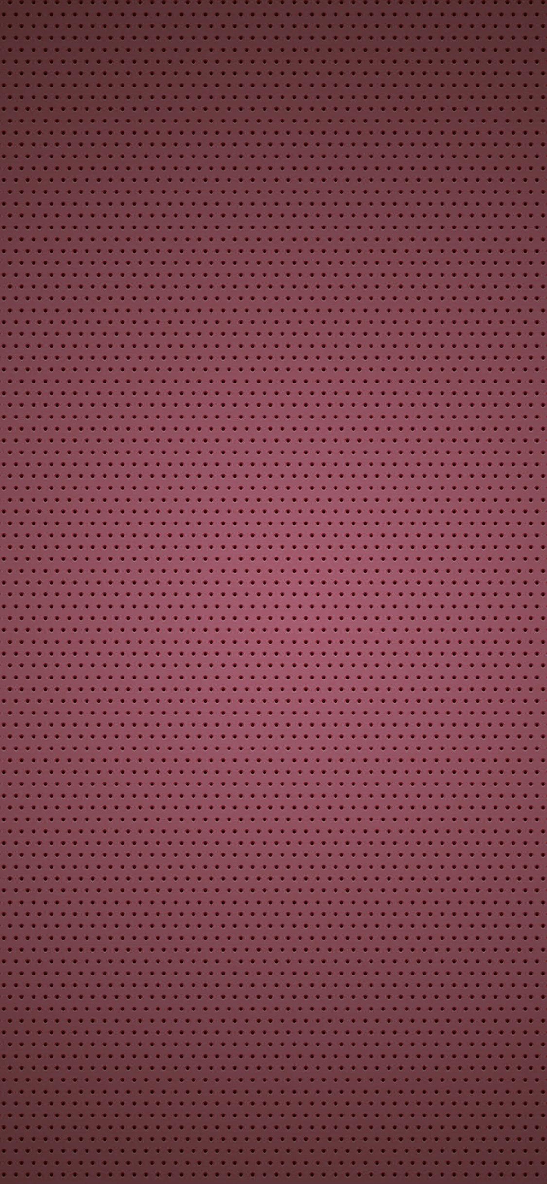 Vs43-dot-magenta-red-texture-pattern-wallpaper
