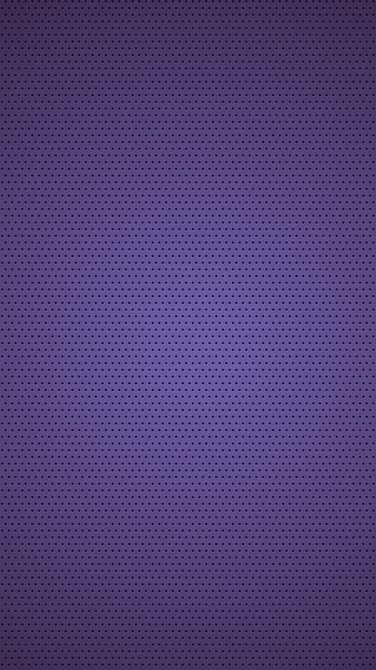 iPhone6papers.co-Apple-iPhone-6-iphone6-plus-wallpaper-vs44-dot-purple-texture-pattern