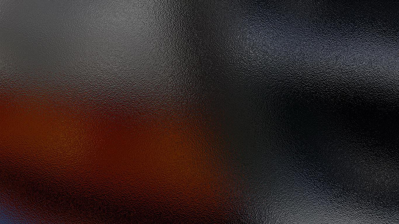 desktop-wallpaper-laptop-mac-macbook-air-vs45-texture-window-light-pattern-wallpaper