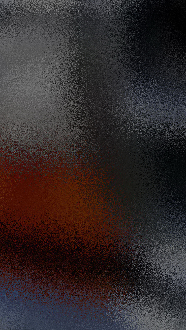 iPhone6papers.co-Apple-iPhone-6-iphone6-plus-wallpaper-vs45-texture-window-light-pattern