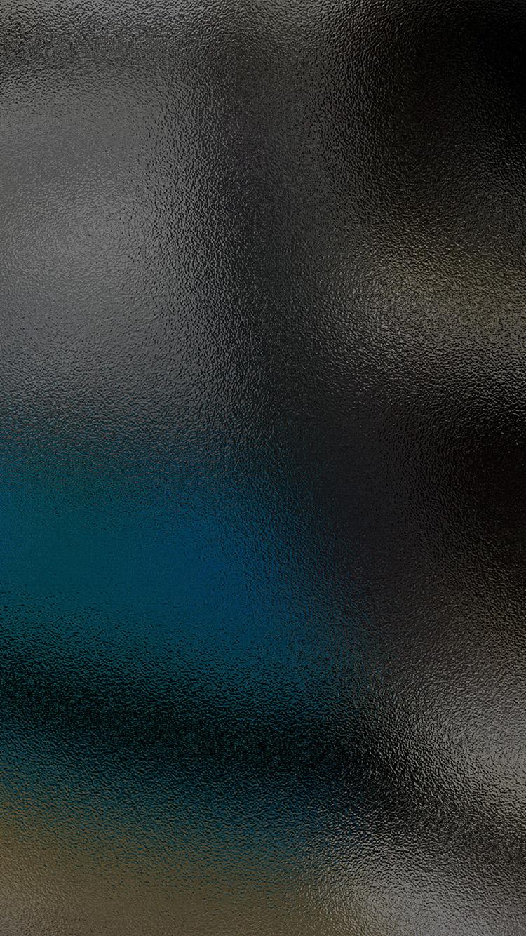 iPhone7papers.com-Apple-iPhone7-iphone7plus-wallpaper-vs46-texture-window-light-pattern-blue