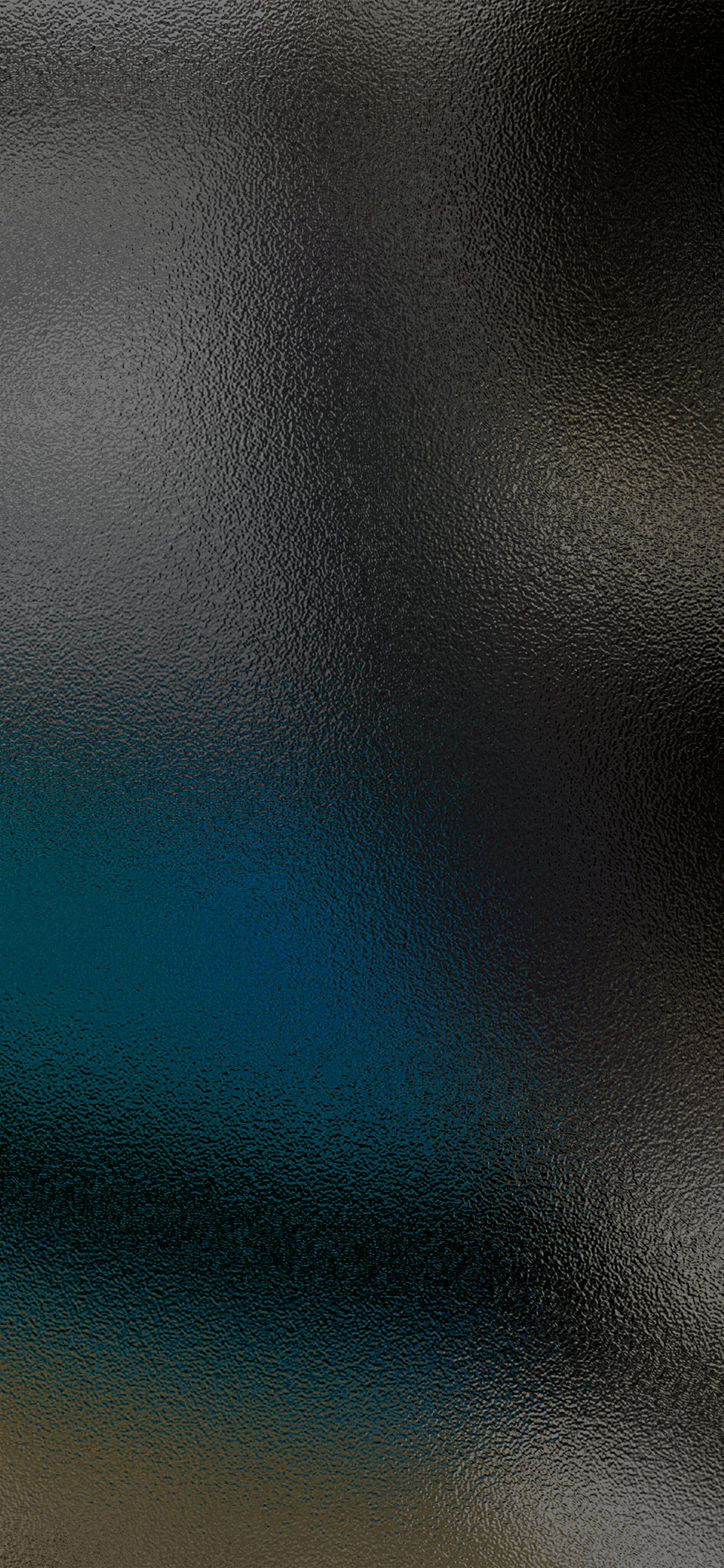 iPhonexpapers.com-Apple-iPhone-wallpaper-vs46-texture-window-light-pattern-blue