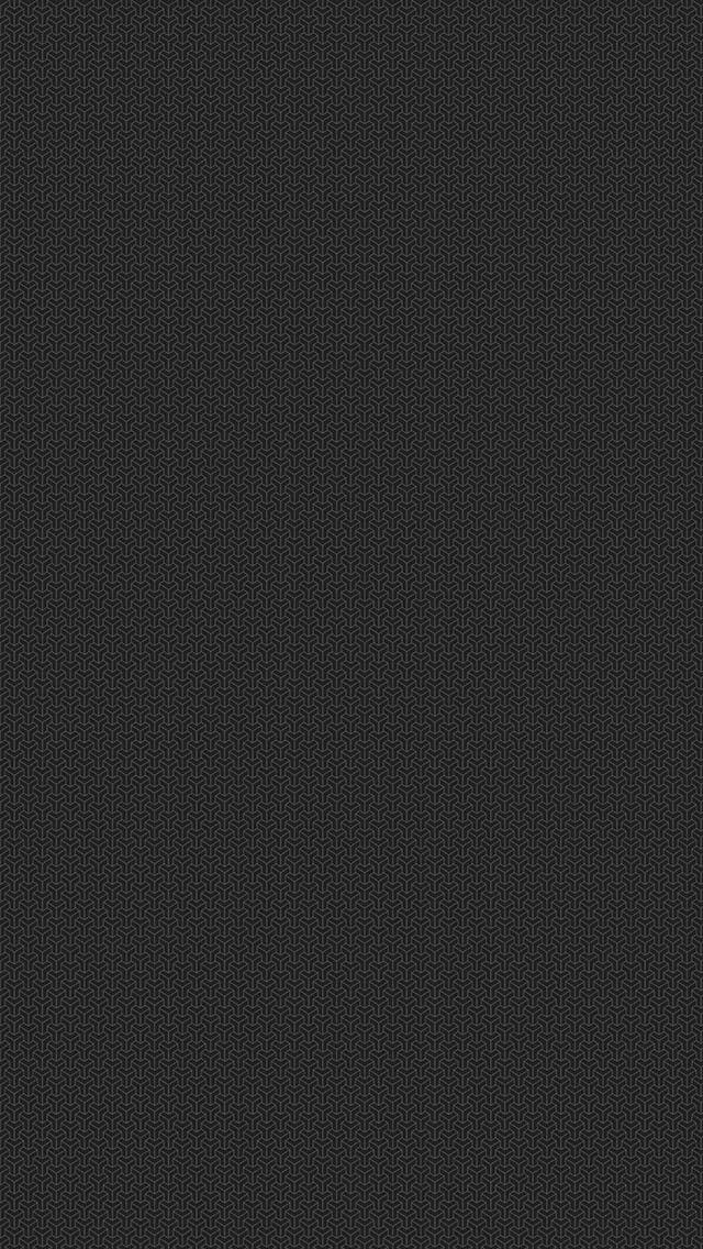 freeios7   iphone wallpaper vs49 abstract art dark