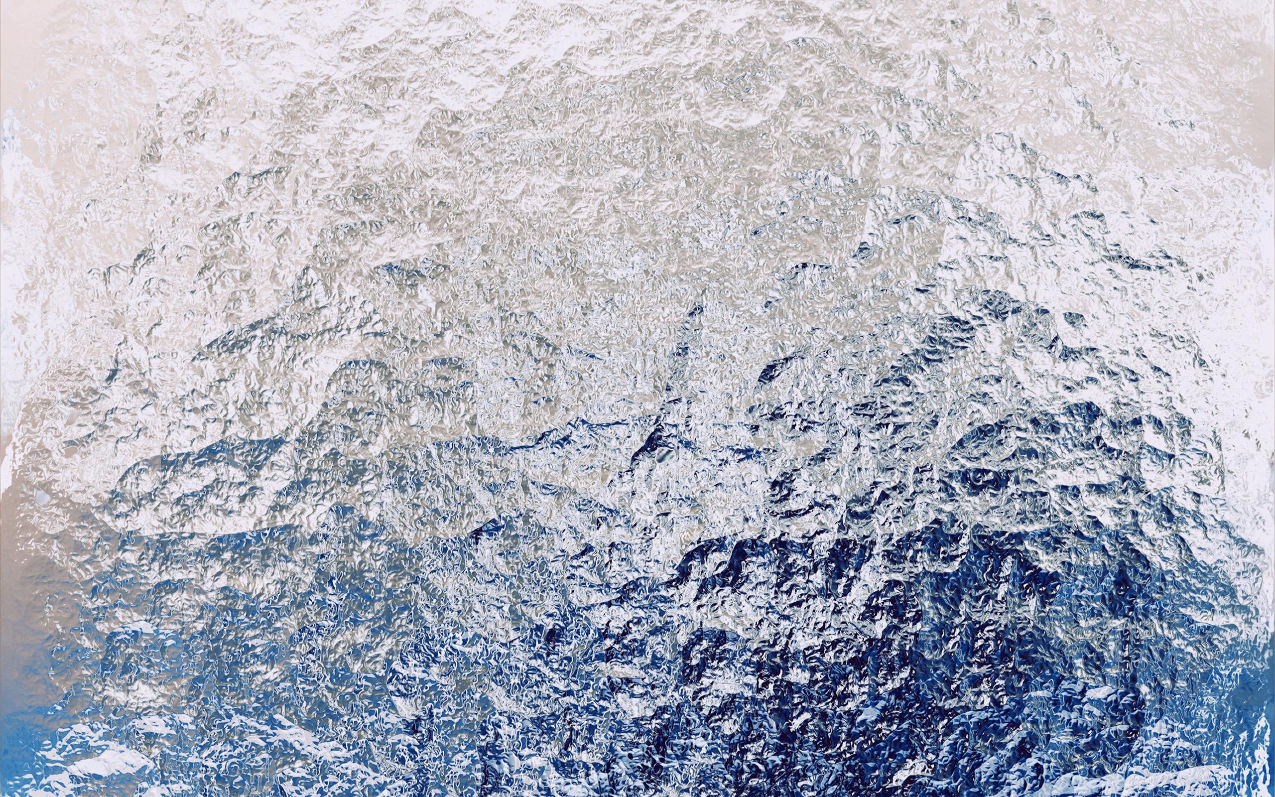 vs54 texture foil metal light dark pattern white wallpaper macbook 13 vs 15