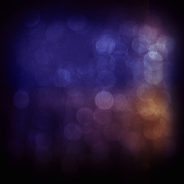 iPapers.co-Apple-iPhone-iPad-Macbook-iMac-wallpaper-vs56-bokeh-blue-purple-dark-night-pattern-circle-wallpaper