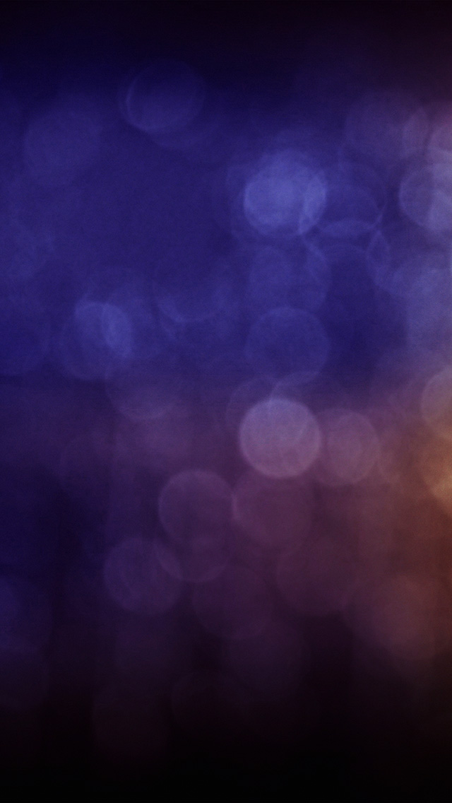 freeios8.com-iphone-4-5-6-plus-ipad-ios8-vs56-bokeh-blue-purple-dark-night-pattern-circle