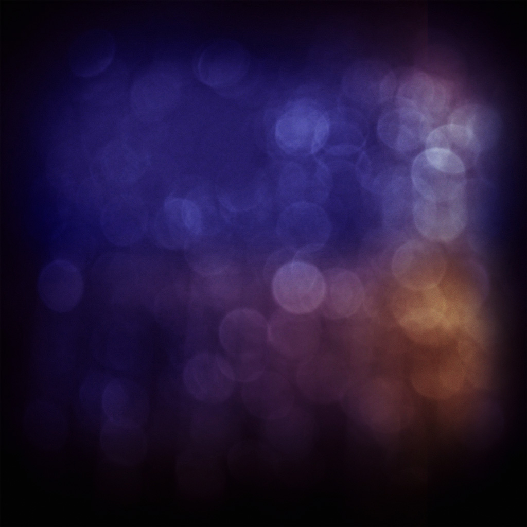 wallpaper-vs56-bokeh-blue-purple-dark-night-pattern-circle-wallpaper
