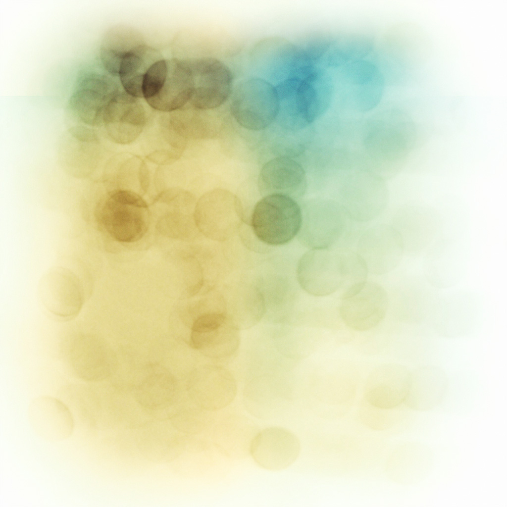 wallpaper-vs57-bokeh-green-yellow-night-pattern-circle-blur-wallpaper