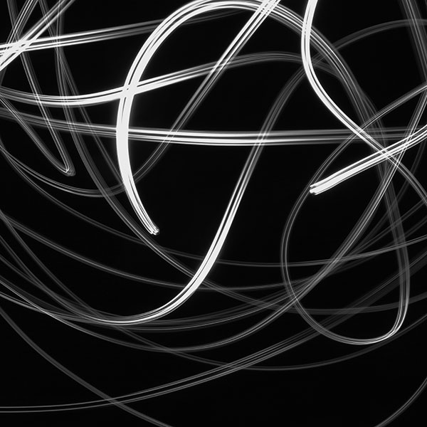 iPapers.co-Apple-iPhone-iPad-Macbook-iMac-wallpaper-vs64-curve-line-abstract-dark-bw-pattern-light-wallpaper