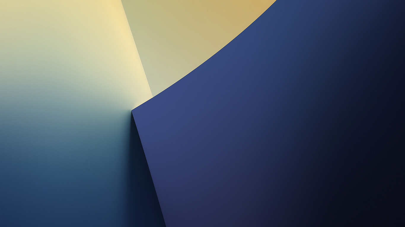 desktop-wallpaper-laptop-mac-macbook-air-vs68-simple-minimal-polygon-blue-yellow-art-pattern-wallpaper