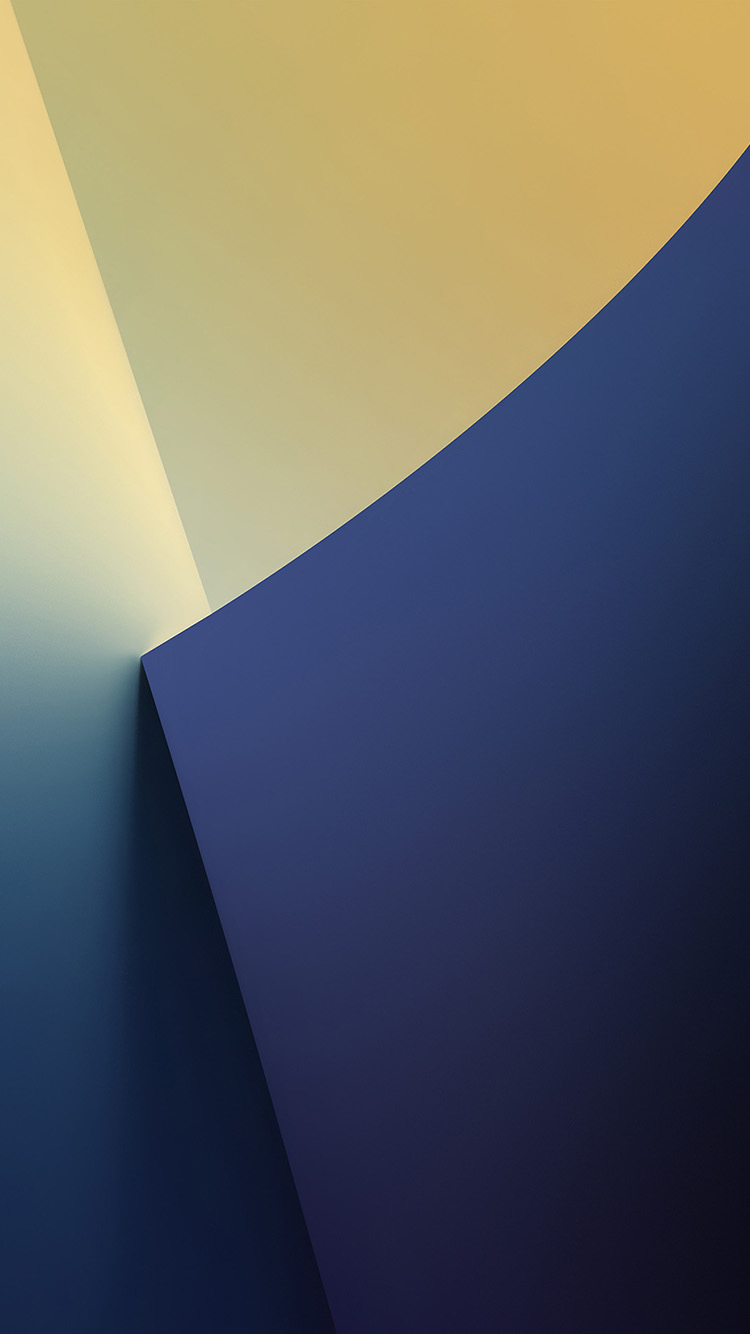 iPhone6papers.co-Apple-iPhone-6-iphone6-plus-wallpaper-vs68-simple-minimal-polygon-blue-yellow-art-pattern