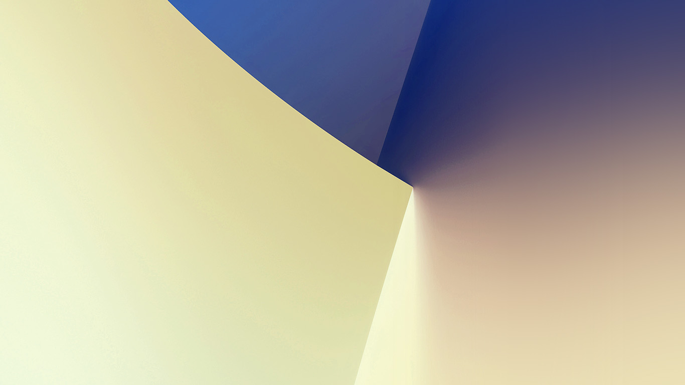 desktop-wallpaper-laptop-mac-macbook-air-vs70-simple-minimal-polygon-blue-yellow-art-pattern-white-wallpaper