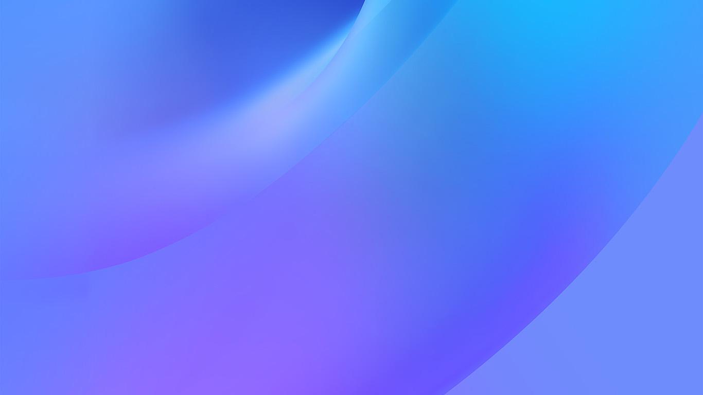 desktop-wallpaper-laptop-mac-macbook-air-vs71-soft-blur-blur-abstract-art-pattern-wallpaper