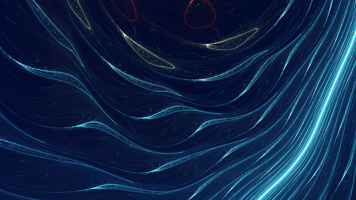 desktop-wallpaper-laptop-mac-macbook-air-vs74-space-line-curve-blue-pattern-wallpaper