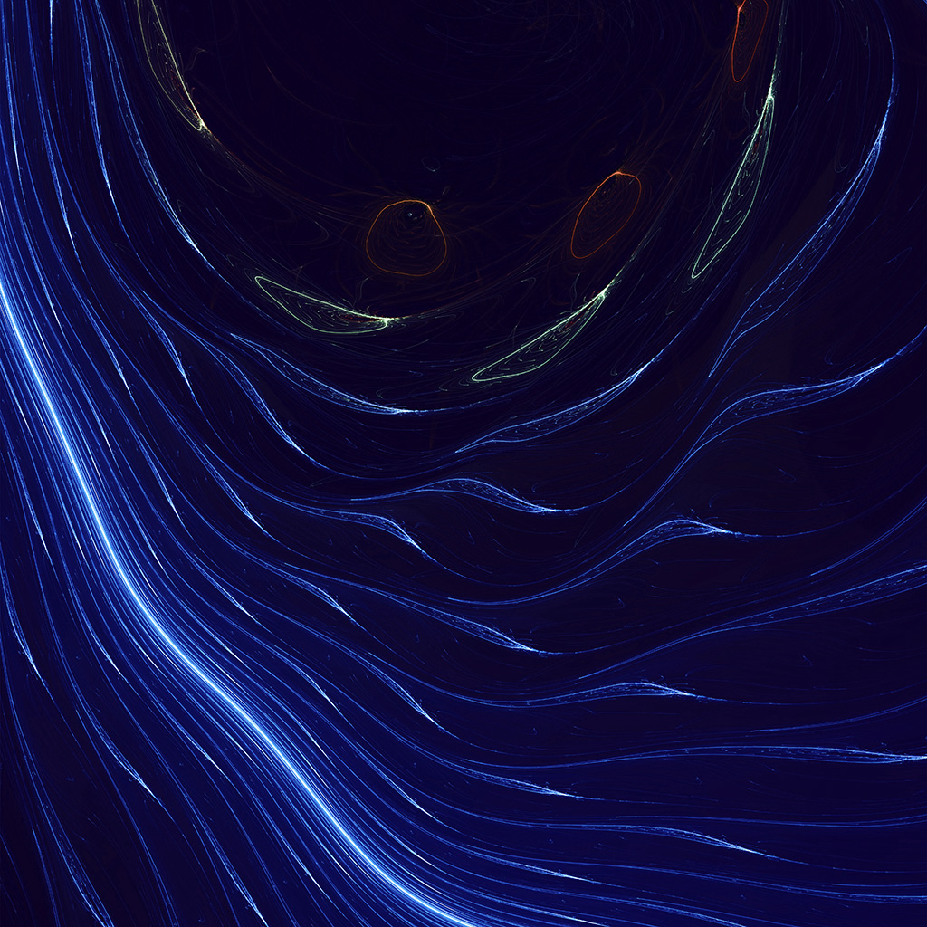 wallpaper-vs75-space-line-curve-blue-pattern-dark-wallpaper