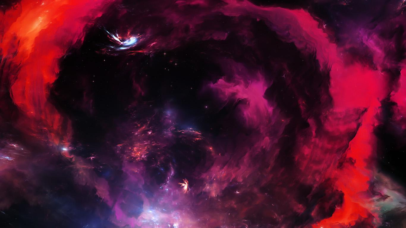 desktop-wallpaper-laptop-mac-macbook-air-vs79-space-art-star-galaxy-red-pattern-dark-wallpaper