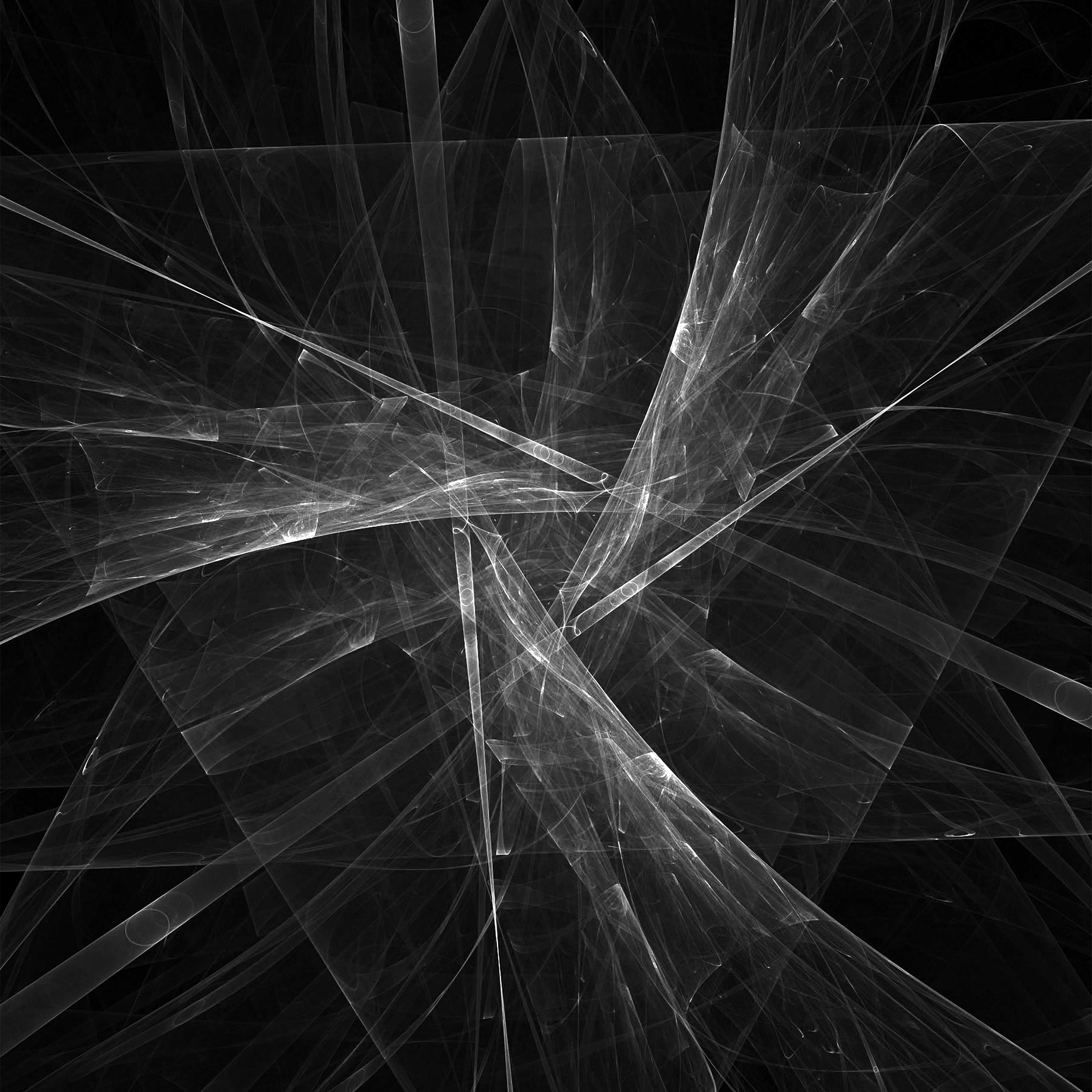 vs86-triangle-art-abstract-bw-dark-pattern-wallpaper