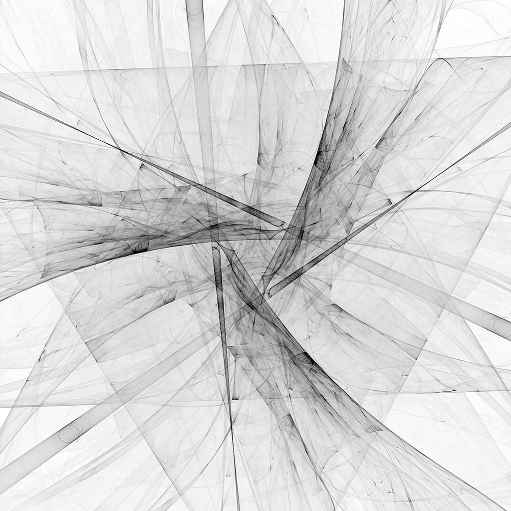 Vs87-triangle-art-abstract-bw-white-pattern-wallpaper