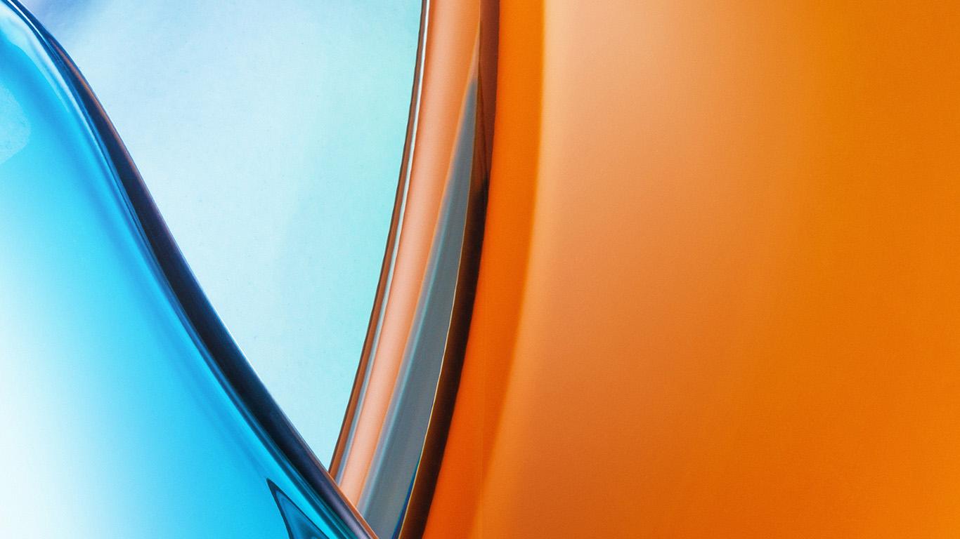 desktop-wallpaper-laptop-mac-macbook-air-vs90-moto-water-drip-abstract-pattern-wallpaper