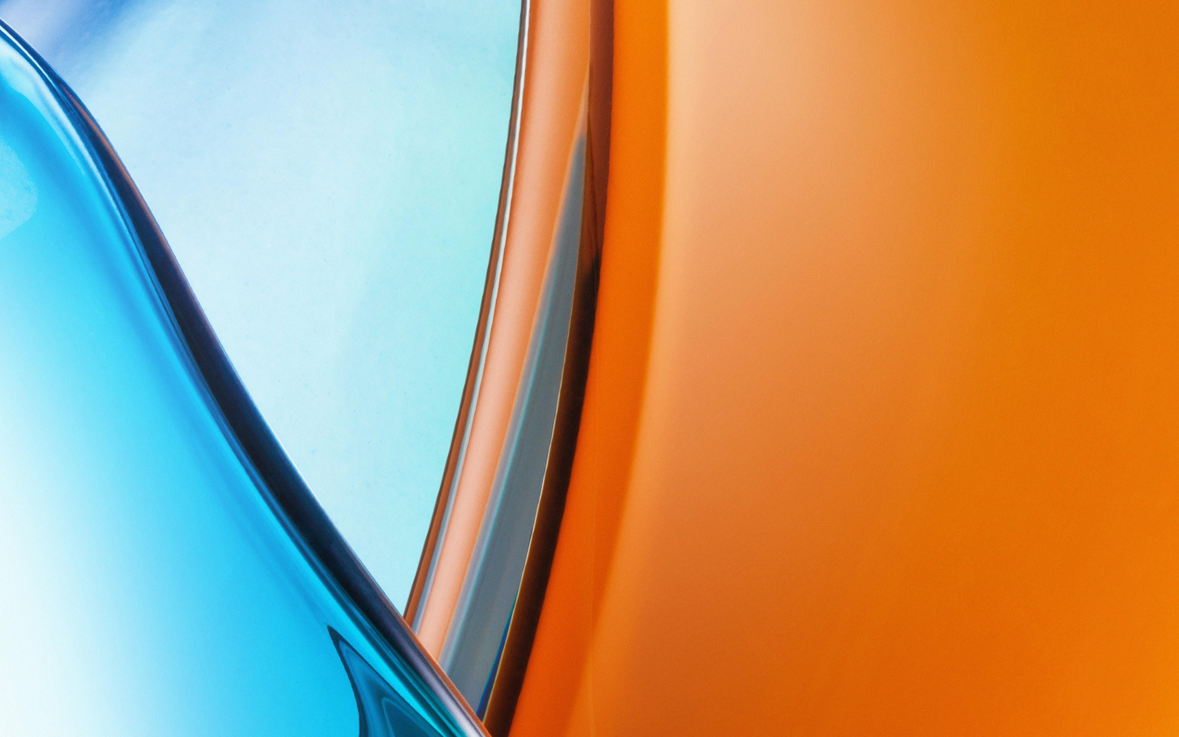 Papers Co Desktop Wallpaper Vs90 Moto Water Drip