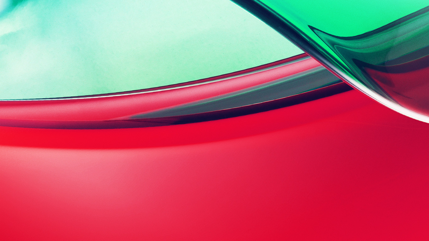 desktop-wallpaper-laptop-mac-macbook-air-vs92-moto-water-drip-abstract-pattern-red-green-wallpaper
