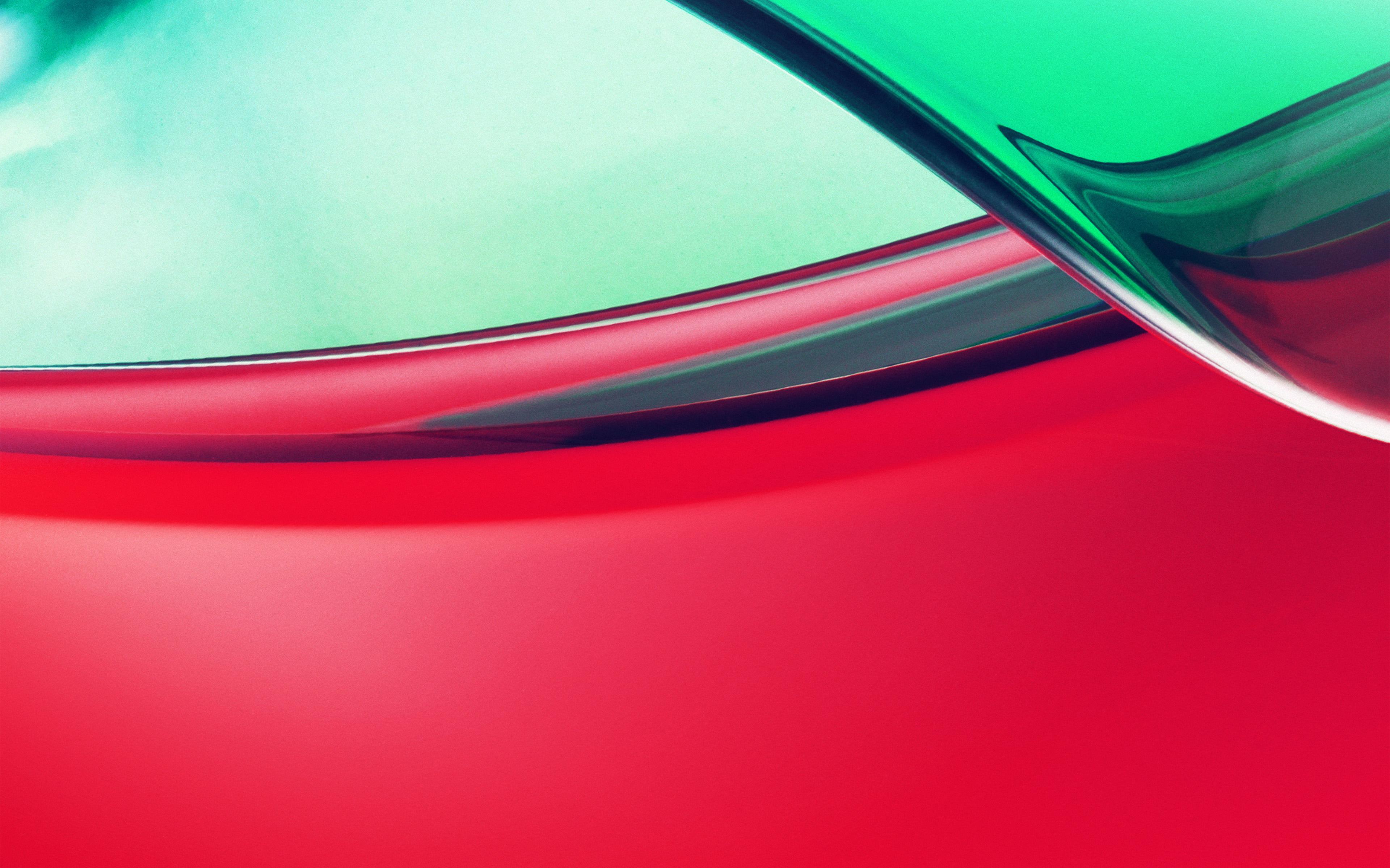 Papers Co Desktop Wallpaper Vs92 Moto Water Drip