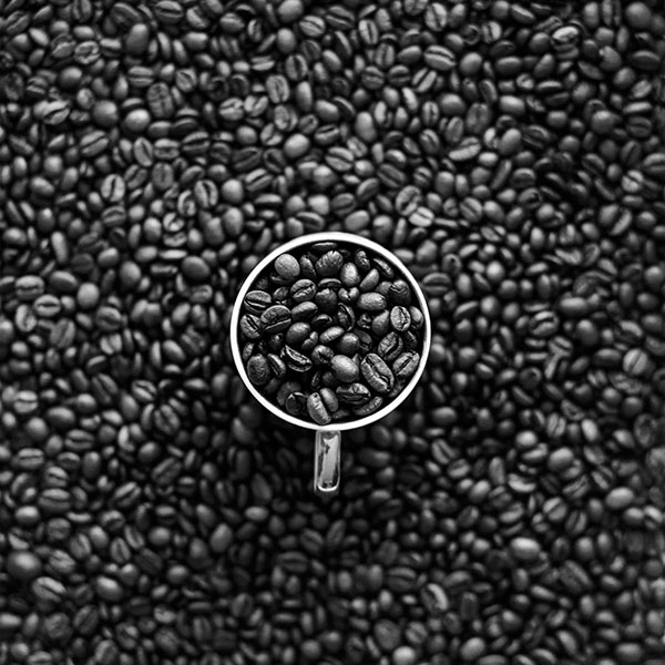 iPapers.co-Apple-iPhone-iPad-Macbook-iMac-wallpaper-vt01-coffee-bokeh-pattern-bw-dark-wallpaper