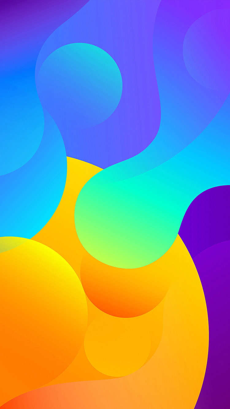 iPhone6papers.co-Apple-iPhone-6-iphone6-plus-wallpaper-vt06-abstract-art-color-basic-background-pattern
