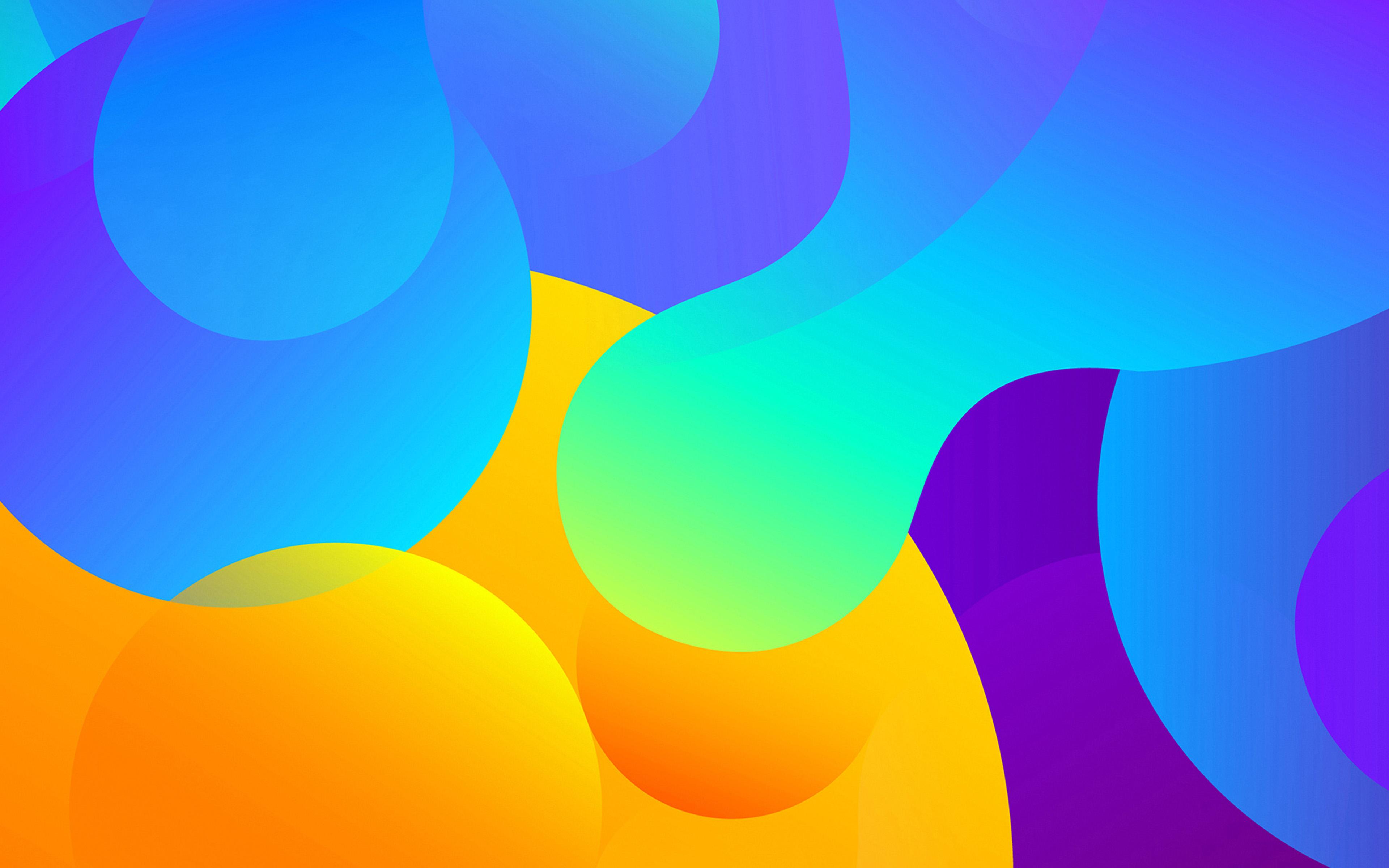 vt06abstractartcolorbasicbackgroundpatternwallpaper
