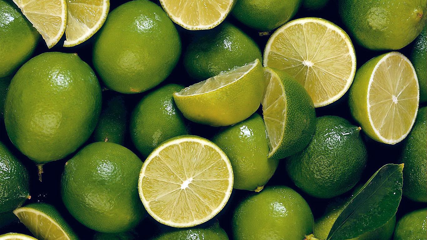 desktop-wallpaper-laptop-mac-macbook-air-vt08-line-fruit-green-nature-pattern-wallpaper