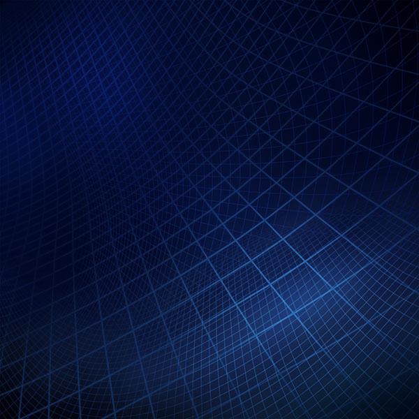 iPapers.co-Apple-iPhone-iPad-Macbook-iMac-wallpaper-vt16-abstract-line-digital-dark-blue-pattern-wallpaper