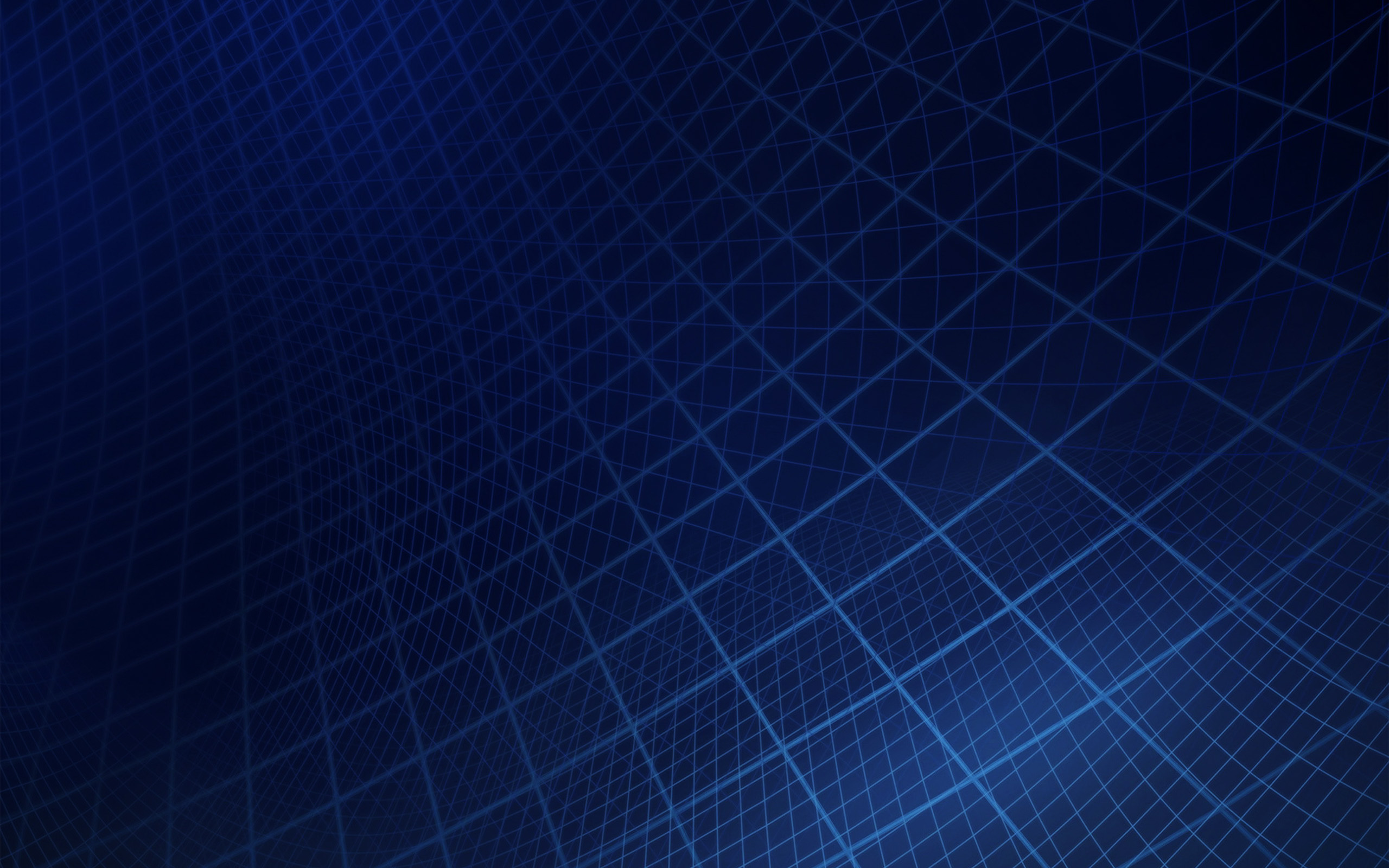 Iphone Android Desktop Backgrounds: Vt16-abstract-line-digital-dark-blue-pattern-wallpaper
