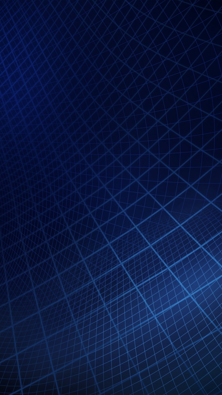 iPhonepapers.com-Apple-iPhone8-wallpaper-vt16-abstract-line-digital-dark-blue-pattern