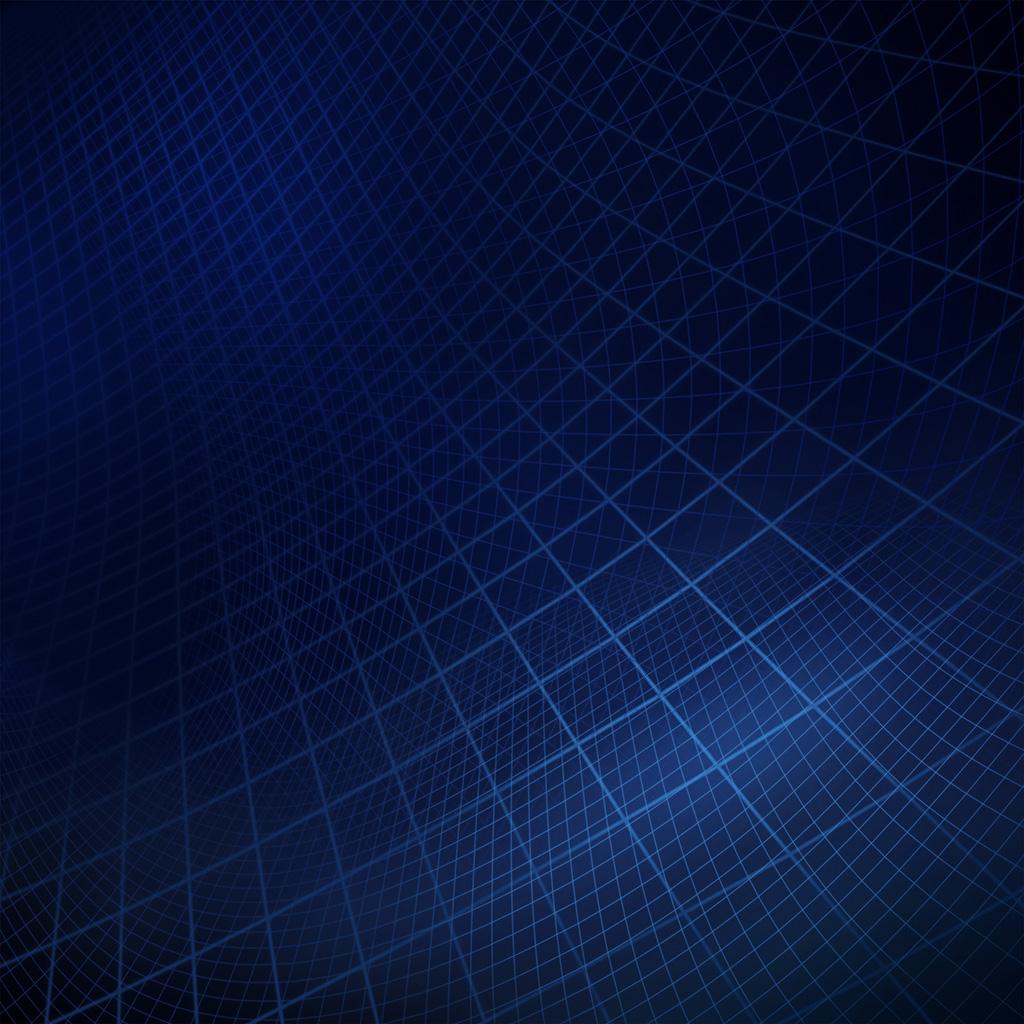 android-wallpaper-vt16-abstract-line-digital-dark-blue-pattern-wallpaper