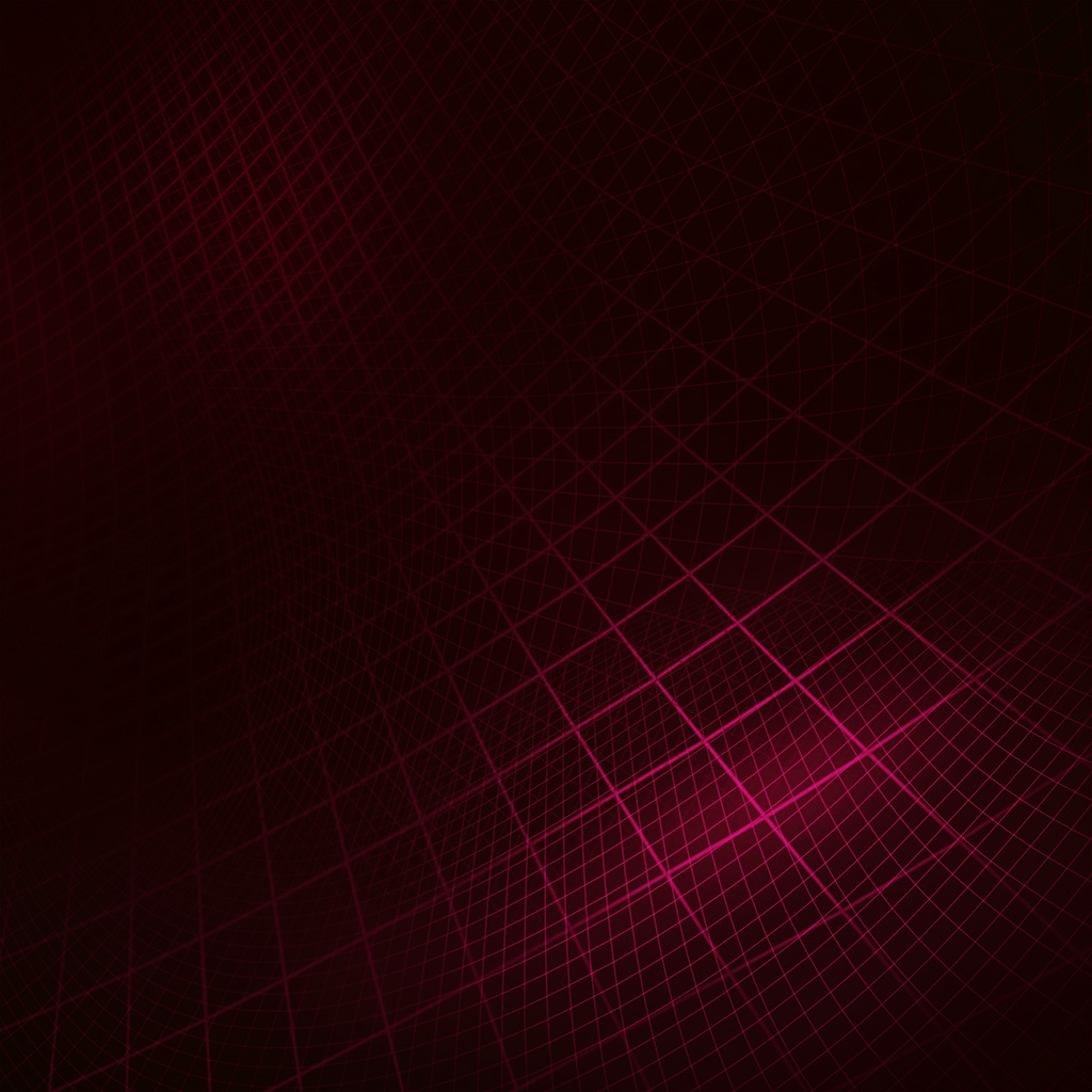 wallpaper-vt18-abstract-line-digital-red-pattern-wallpaper