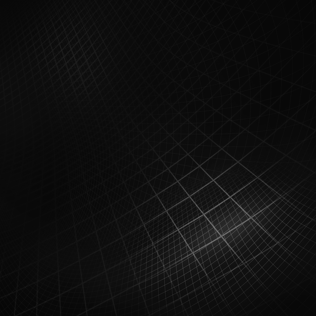 wallpaper-vt19-abstract-line-digital-dark-bw-pattern-wallpaper
