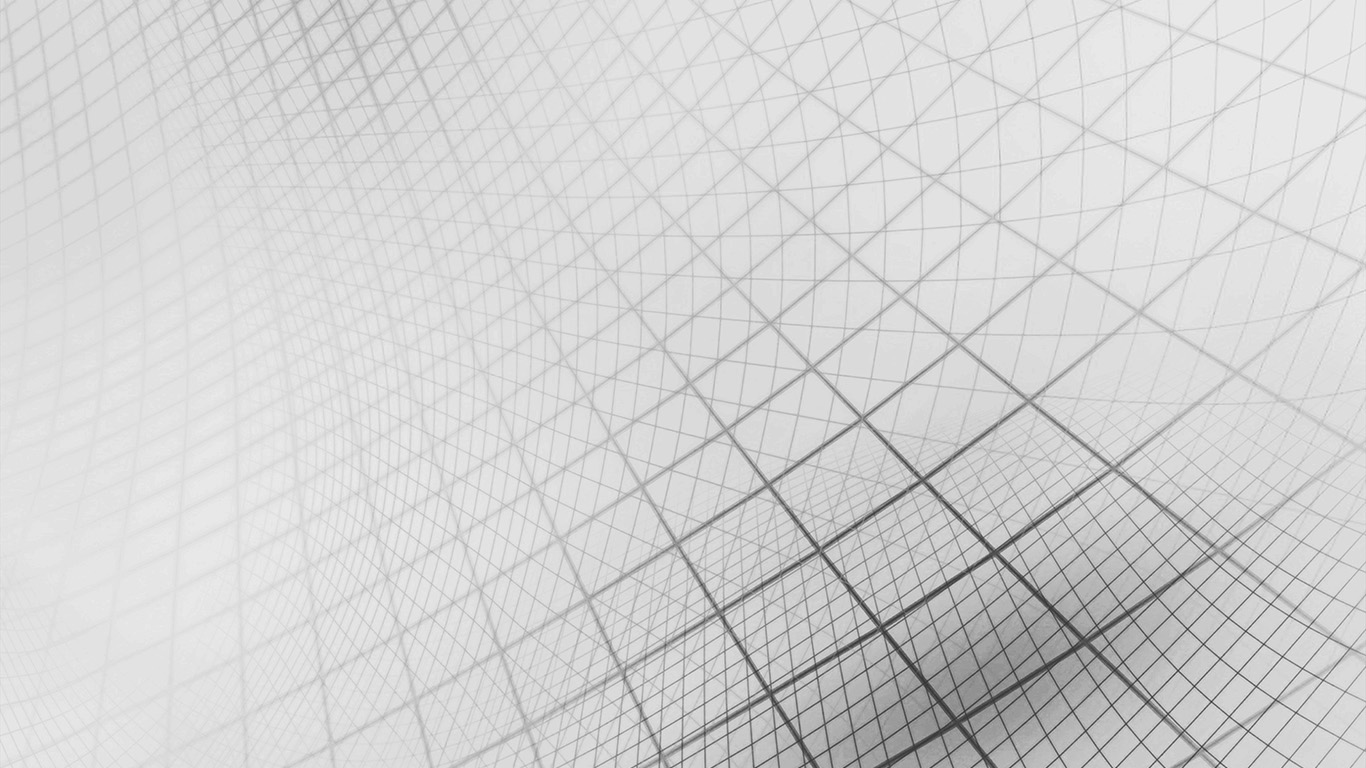 desktop-wallpaper-laptop-mac-macbook-air-vt20-abstract-line-digital-white-bw-pattern-wallpaper