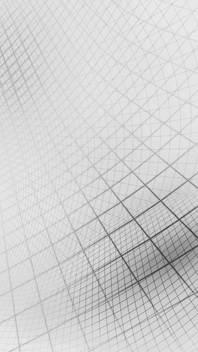 freeios8.com-iphone-4-5-6-plus-ipad-ios8-vt20-abstract-line-digital-white-bw-pattern