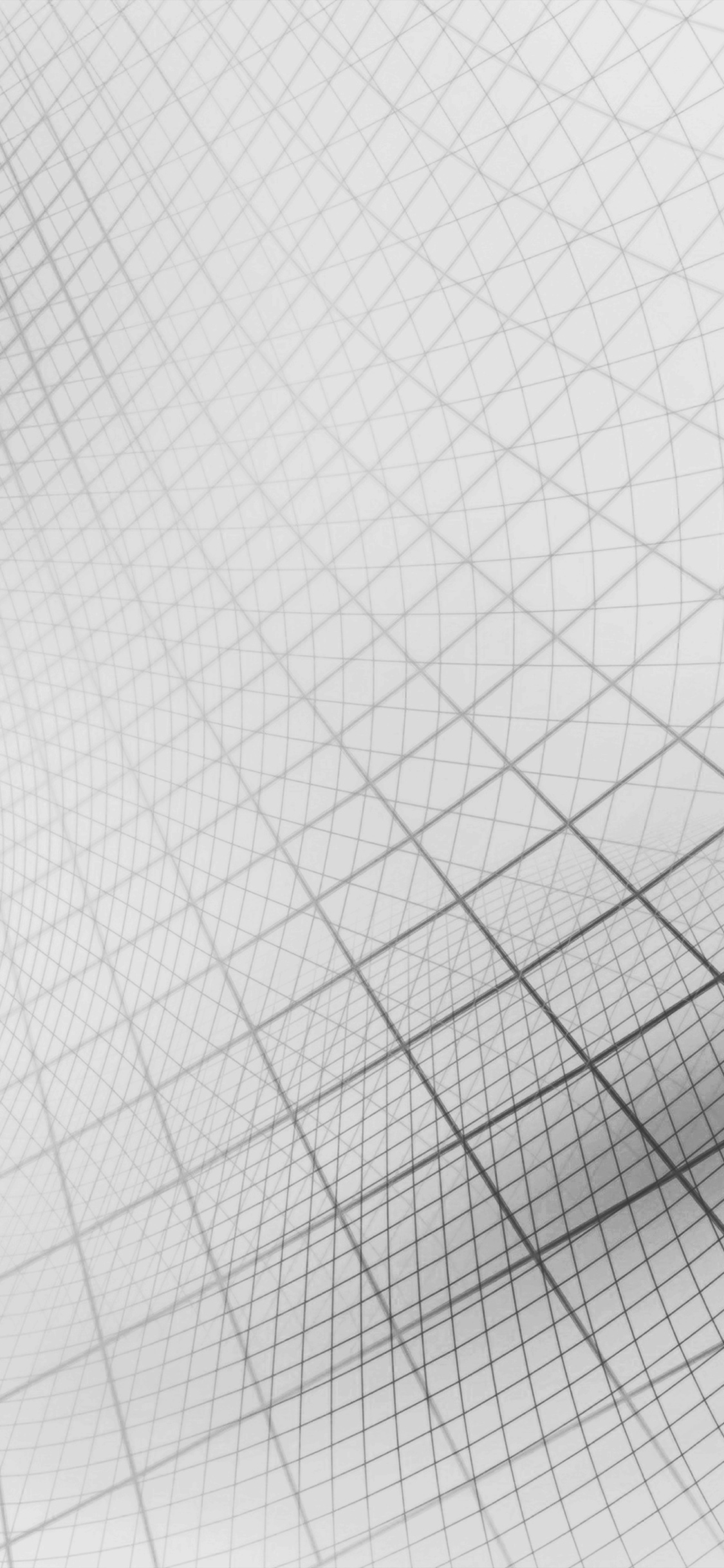 iPhoneXpapers.com-Apple-iPhone-wallpaper-vt20-abstract-line-digital-white-bw-pattern