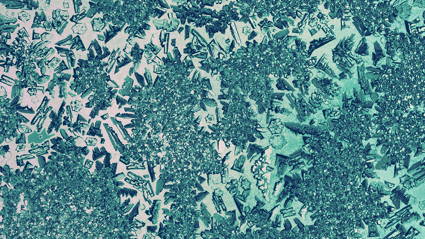 desktop-wallpaper-laptop-mac-macbook-air-vt22-ice-green-mineral-crack-abstract-pattern-wallpaper
