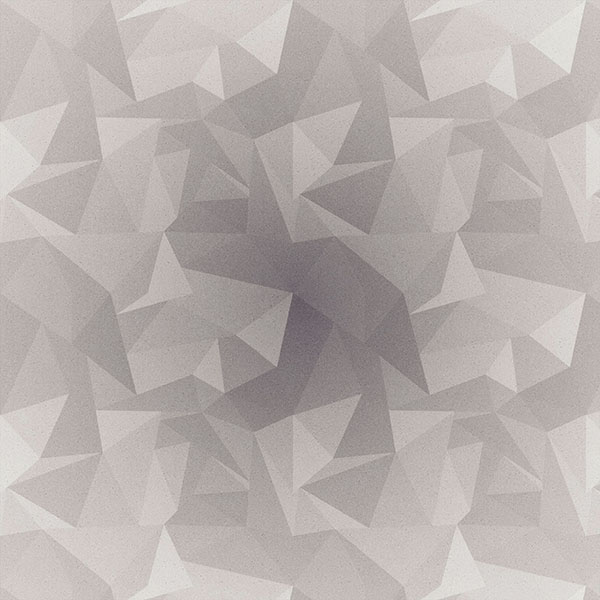 iPapers.co-Apple-iPhone-iPad-Macbook-iMac-wallpaper-vt29-abstract-polygon-white-bw-pattern-wallpaper