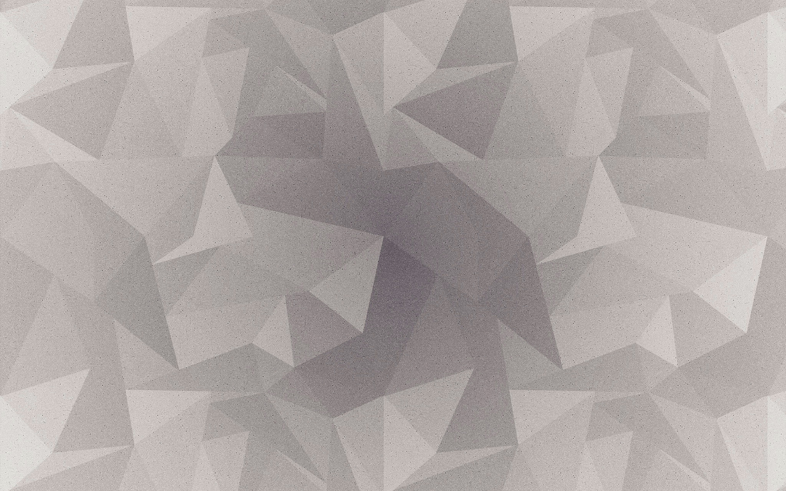 PAPERS co   desktop wallpaper   vt29-abstract-polygon-white