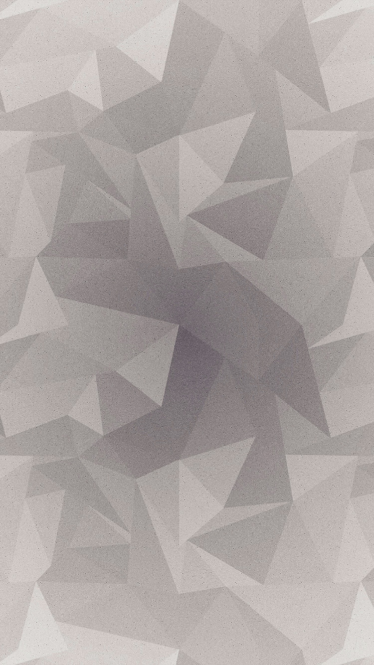 iPhone7papers.com-Apple-iPhone7-iphone7plus-wallpaper-vt29-abstract-polygon-white-bw-pattern