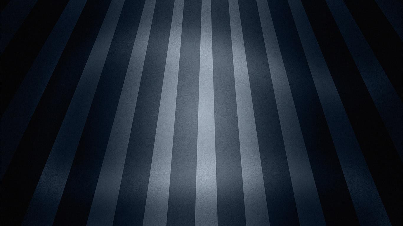 desktop-wallpaper-laptop-mac-macbook-air-vt33-line-blue-dark-straight-pattern-wallpaper