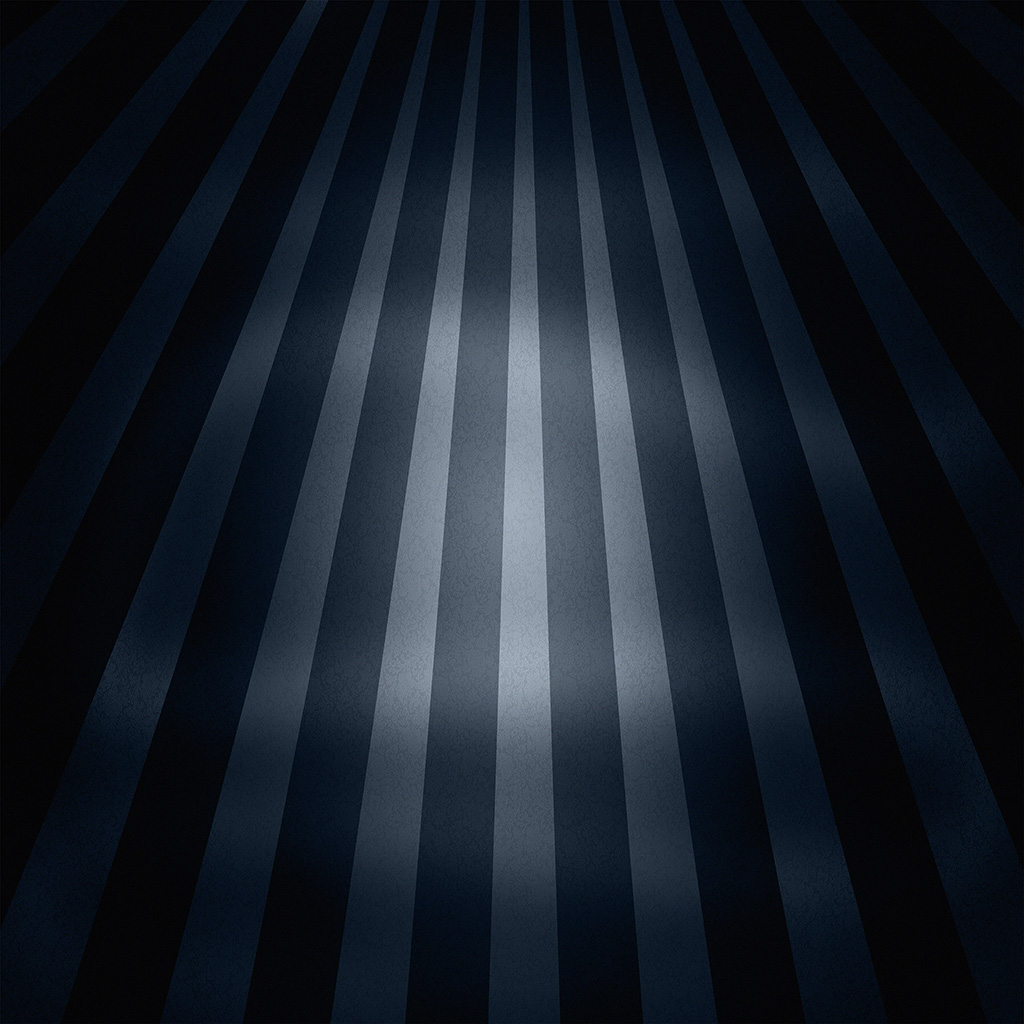 Vt33 Line Blue Dark Straight Pattern Wallpaper