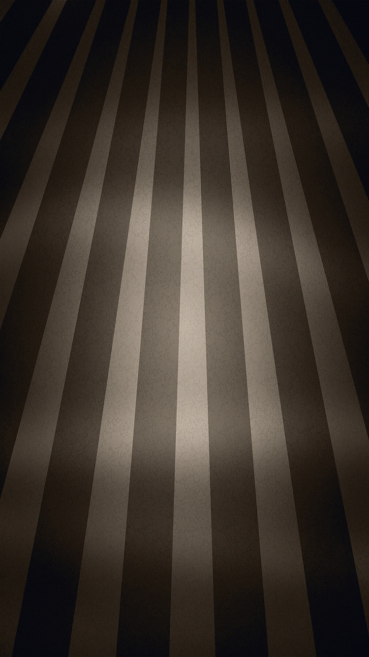 iPhonepapers.com-Apple-iPhone-wallpaper-vt34-line-gold-dark-straight-pattern