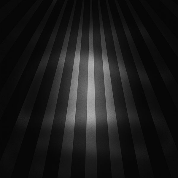 iPapers.co-Apple-iPhone-iPad-Macbook-iMac-wallpaper-vt36-line-bw-dark-straight-pattern-wallpaper