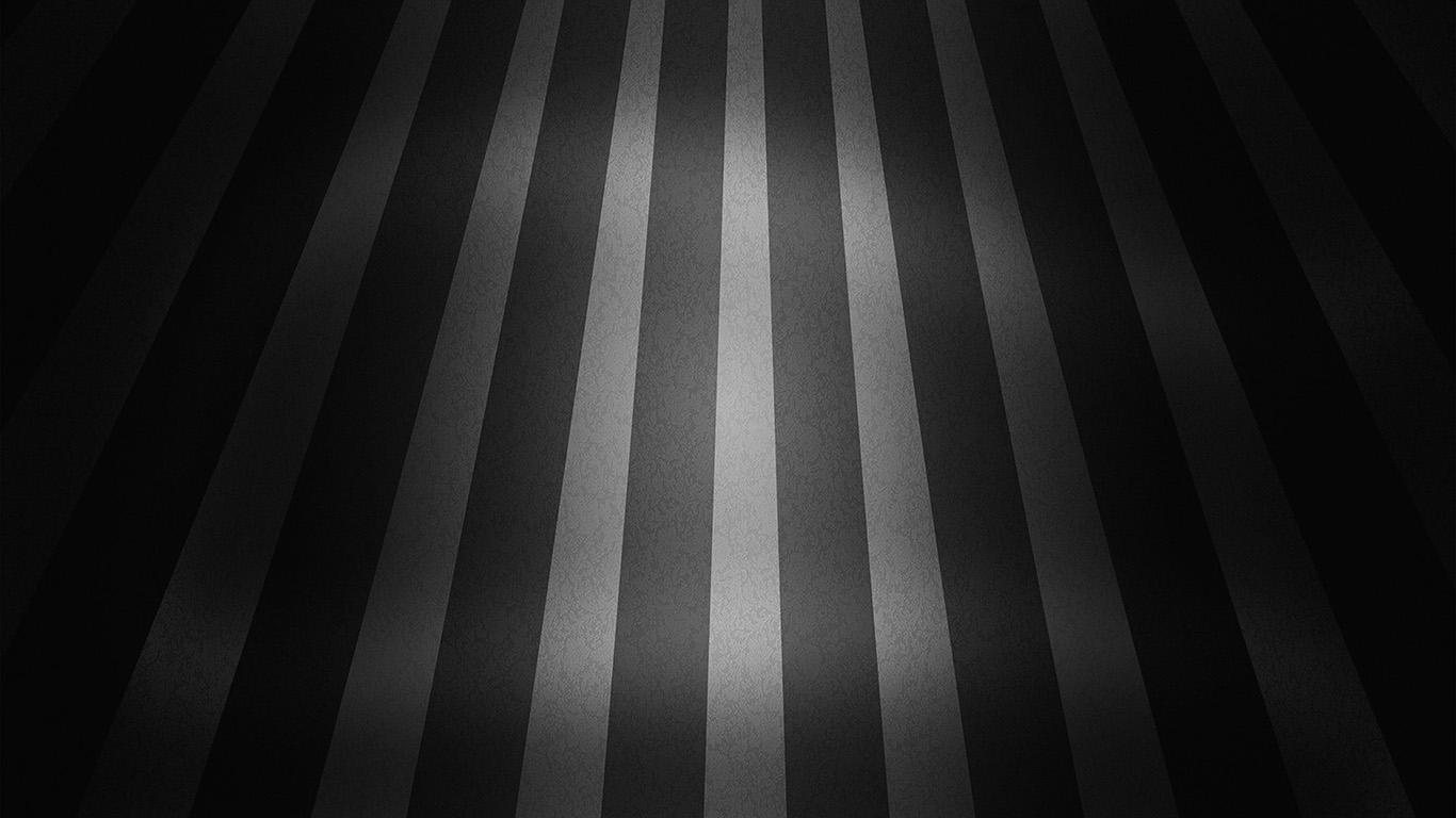 desktop-wallpaper-laptop-mac-macbook-air-vt36-line-bw-dark-straight-pattern-wallpaper