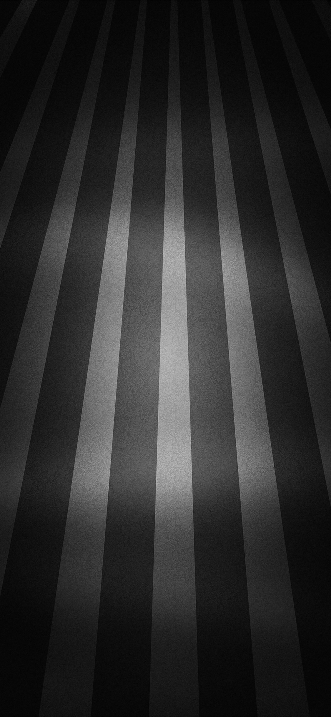 iPhoneXpapers.com-Apple-iPhone-wallpaper-vt36-line-bw-dark-straight-pattern